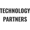 Technology Partners AB